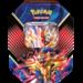 The Pokémon Company international POK TCG LEGENDS OF GALAR TIN - ZAMAZENTA