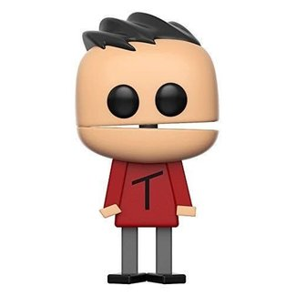 Funko South Park: Terrance