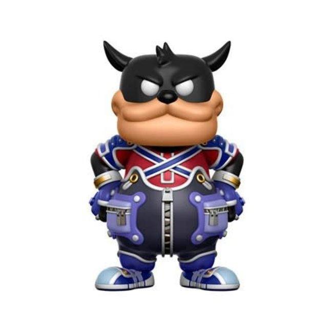 Pop! Games: Kingdom Hearts: Pete