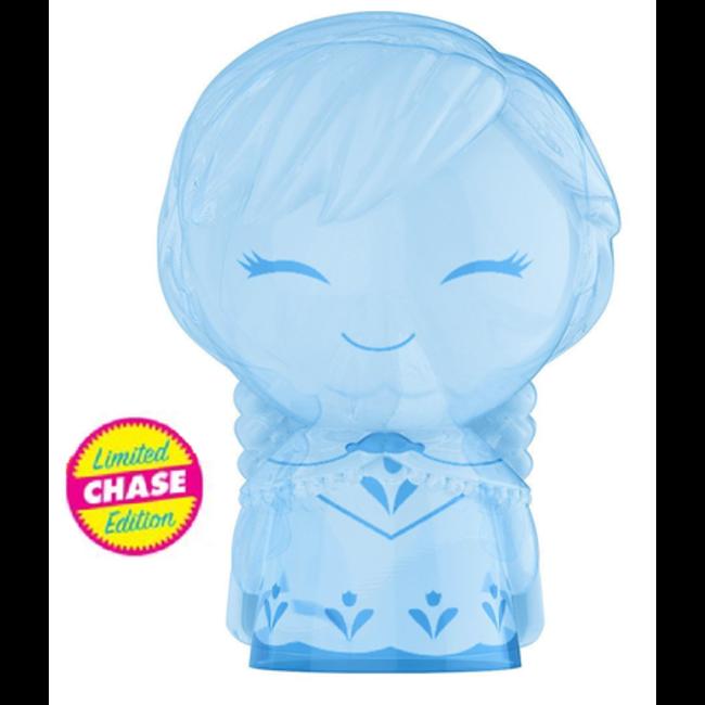 Funko Disney: Frozen - Anna Limited Chase Edition