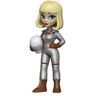 Funko Rock Candy: Barbie 1965 Astronaut
