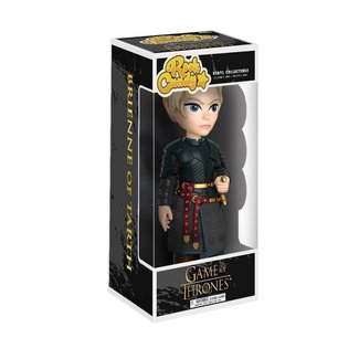 Funko Game of Thrones - Brienne
