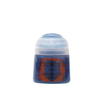 Citadel Citadel Base - Macragge Blue 12 ml