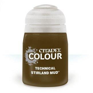 Citadel Stirland Mud 24 ml