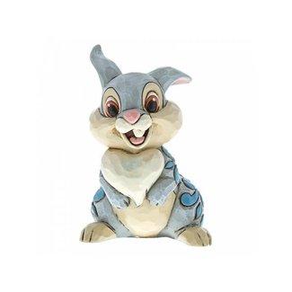 Enesco Disney Traditions - Thumper Mini Figurine