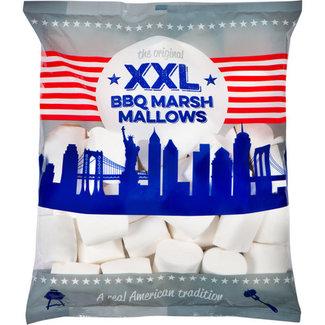 XXL BBQ Marshmallows 700 gr.