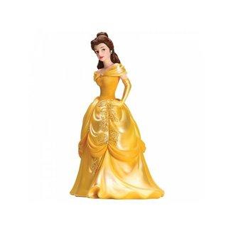 Enesco Disney Showcase - Belle Figurine (6005686)