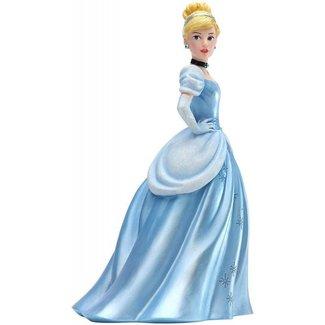 Enesco Enesco Disney Showcase Couture de Force Cinderella Figurine