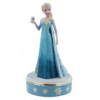 Disney Classic Elsa Juwelendoosje, Frozen
