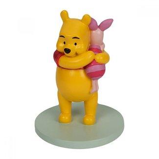 Disney Magical Moments Winnie The Pooh