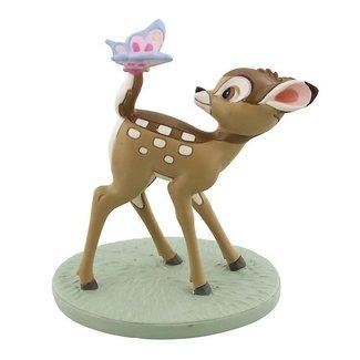 Disney Magical Moments - Bambi
