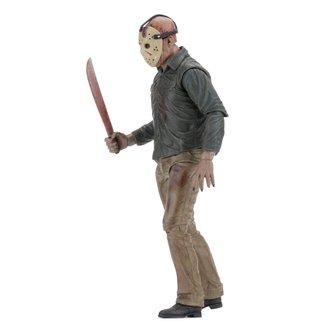 Neca Friday the 13th Part 4 Action Figure Jason 18 cm