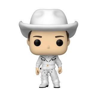 Funko Pop! TV: Friends - Cowboy Joey