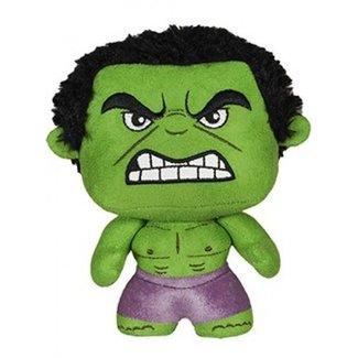 Funko Fabrikations #17 Plush - Avengers of Ultron - Hulk