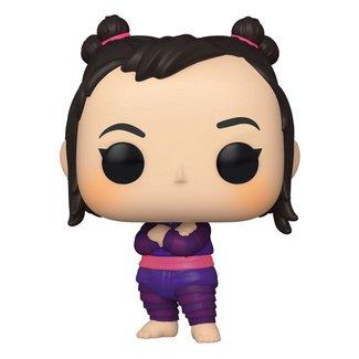 Funko Pop! Disney: Raya and the Last Dragon - Noi