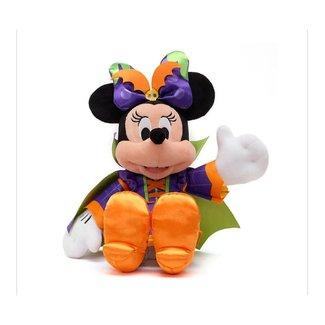 Disney Minnie Mouse Halloween