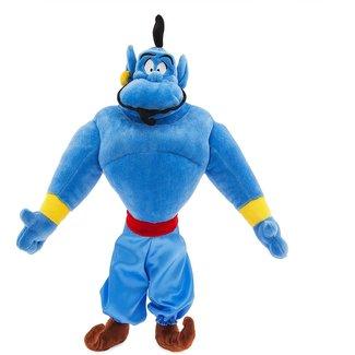Disney Genie (Aladdin)