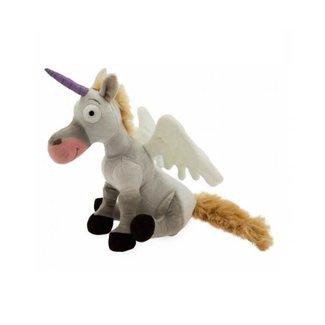 Disney Unicorn, Onward