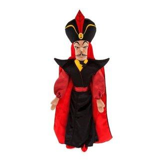 Disney Aladdin Jafar