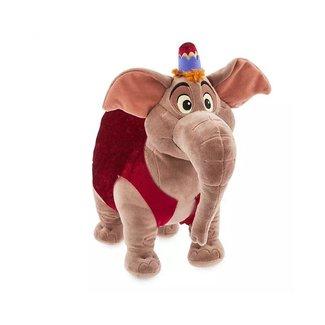 Disney Abu the Elephant , Aladdin