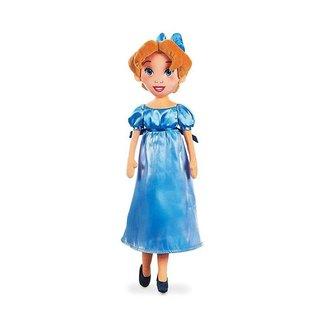 Disney Peter Pan Wendy Knuffel