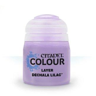 Citadel Dechala Lilac 12 ml