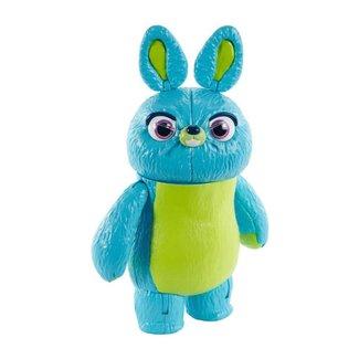 Disney Toy Story 4 Bunny Action Figure