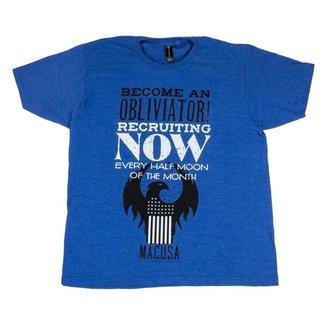 Fantastic Beasts T-Shirt Obliviator LC Exclusive Size L