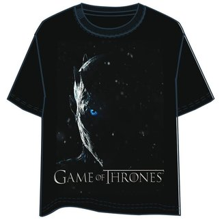 Game Of Thrones - King Of The Night Size M