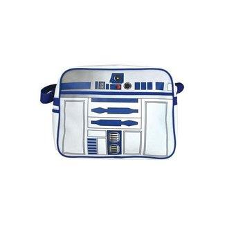 Star Wars Shoulder Bag R2-D2