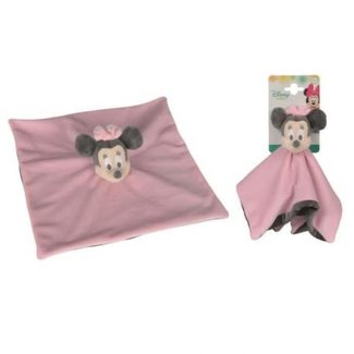 Minnie Mouse Tonal