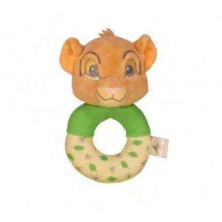 Disney Simba