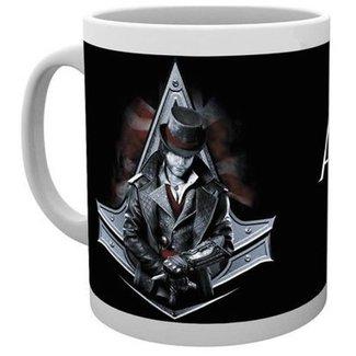 Assassin's Creed: Jacob mug