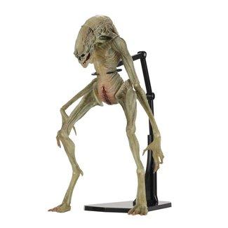 Neca Alien Resurrection Deluxe Action Figure Newborn 28 cm