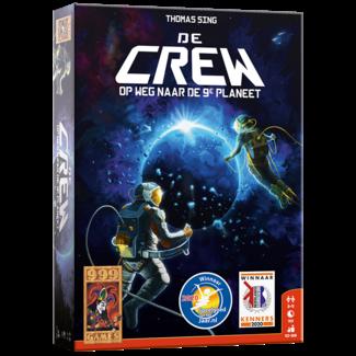 999 Games De Crew