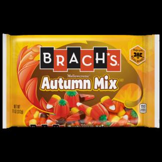 Brachs CANDY CORN AUTUM MIX