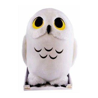 "Funko SuperCute Plush: Harry Potter-16"" Hedwig"