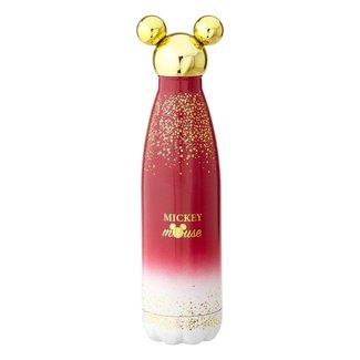 Funko Disney Water Bottle Mickey Berry Glitter