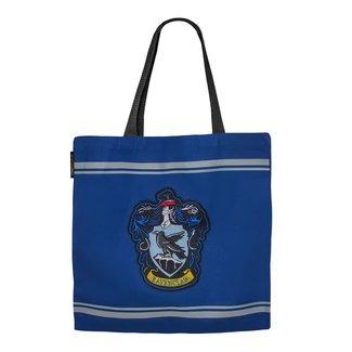 Cinereplicas Harry Potter Tote Bag Ravenclaw