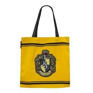 Cinereplicas Harry Potter Tote Bag Hufflepuff