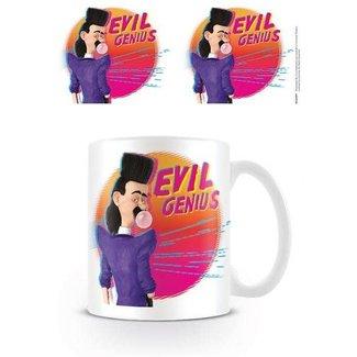 Despicable Me 3: Evil Genius Mug