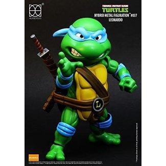 TMNT: Leonardo Action Figure