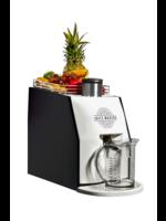 JuiceMakers Pro  voor  Inbouw