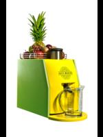 JuiceMakers Pro  met waterreservoir
