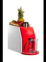 JuiceMakers Pro Tafelmodel