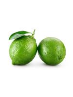 Limes verpakt 4st stuk