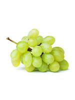 Druiven wit schoon bak 500g stuk