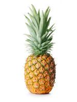 Ananas Perfect middel stuk