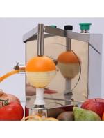 Orange Pealer