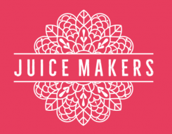 JuiceMakers